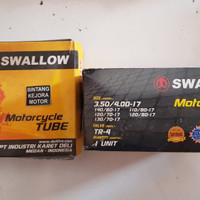 ban dalem swallow 350/400-17 140/60-17 120/70-17 130/70-17 110/80-17