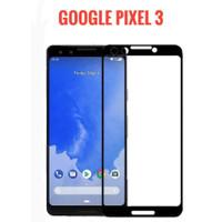 Tempered Glass Google Pixel 3 Anti Gores layar Pixel 3