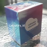 Ariana Grande Cloud 100ml original