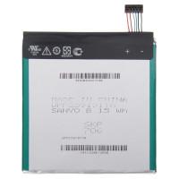 Baterai batere Battery Asus Memo Pad 7 FE170CG K012 C11P1327 batlas77