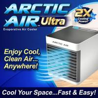 AC PORTABLE ARCTIC AIR COOLER FAN Mini AC High Quality Airtic coler