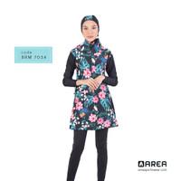 baju renang muslim dewasa, baju renang muslimah, baju renang wanita