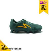Sepatu Sepak Bola Anak Specs Accelerator Lightspeed II JR - FG367