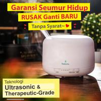 DIFFUSER NATUNA Therapeutic Aroma Terapi Difuser Humidifier