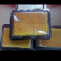 kue lapis legit Asli Bangka