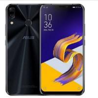 Asus Zenfone 5 ZE620KL 4/64 GB Garansi Resmi
