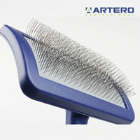 Artero Slicker Protected Teeth