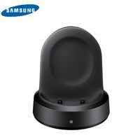 ORIGINAL SEIN Wireless Charger Dock SAMSUNG GEAR S2 S3 S4 Galaxy WATCH