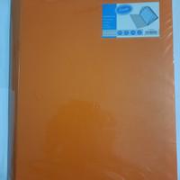 Display Book Bantex 40 pocket A4