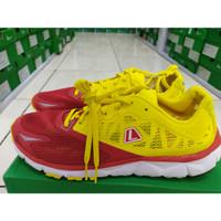 Sepatu Olahraga League Running - Volans 102154631