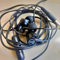 ath clr100is audio technica
