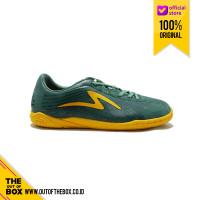 Sepatu Futsal Anak Specs Accelerator Lightspeed II JR - IN410