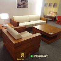 Kursi tamu minimalis box terbaru jati jepara-kursi kayu ruang tamu