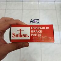 Karet Seal Sil Rem Seiken Fuso Canter PS125 PS 125