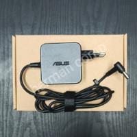 Adaptor Laptop ASUS X505 X505Z X505ZA 19V 2.37A Original Dc 5.5x2.5mm