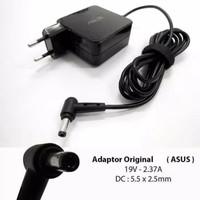 Charger Ori Adaptor Asus Zenbook UX430 UX430UA UX430UQ UX430UN