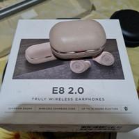earbuds bang olufsen e8 2.0 generation