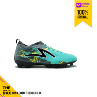 Sepatu Sepak Bola Pria Specs Cian T 19 - FG836