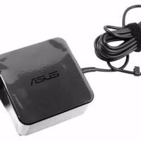 Carger Original Laptop Asus A455 A455L A455LA A455LB A455LD