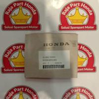 Seal Bak Kopling Oil Seal 12x20x5 – CB150R , CBR 150R , Supra GTR