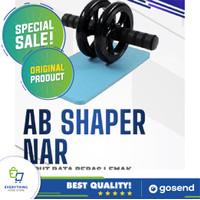 Ab Shaper Nar ORIGINAL