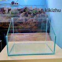 aquarium paludarium terrarium 40cm