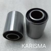 Bosh Fork/Arm Karisma/Blade/Revo Abs/Supra x 125/ Blade New/F1