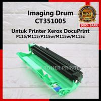 Imaging Drum Compatible Untuk Printer Fuji Xerox DocuPrint P115/ M115