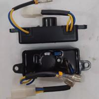 AVR kotak genset 2000/3000watt