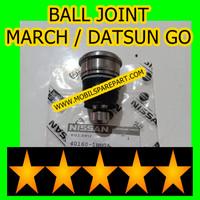 BALL JOINT LOWER ARM SAYAP NISSAN MARCH DATSUN GO