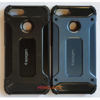 Hard Case Armor Xiaomi MiA1 Mi5X Mi A1 Mi 5X Spigen Iron Tough