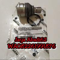 Ball Joint Lower Arm Nissan Juke Serena C26 Original