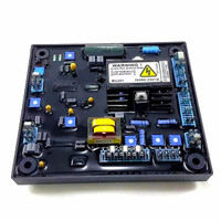 AVR GENSET MX341 GENERATOR STAMFORD COPY2