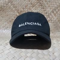 Topi Balenciaga