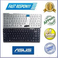 Keyboard Laptop ASUS A455 A455L A455LB A455LC A455LD A455LN A455LF