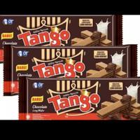 wafer tango 350 gram