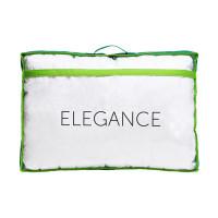 Elegance Green Label Bantal Dewasa