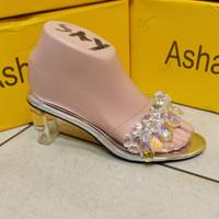 Balnani Sandal lmport