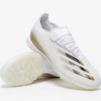 Sepatu Futsal Adidas X Ghosted Gerigi