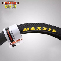 ban sepeda mtb maxxis pace croos country 27 5 27.5x210 27.5x195