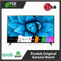 LG 43UN7300 43 inch UHD 4K SMART TV THINQ REMOTE MAGIC   43UN7300PTC
