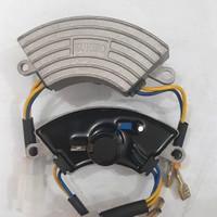 avr genset/AVR generator 2000wt 3000watt
