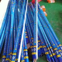 Lampu Neon t5 aquazonic Artinic Blue
