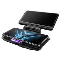 Asus ROG Phone 3 TwinView Dock