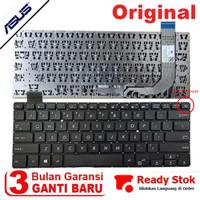 Keyboard Asus Vivobook A407 A407u A407ua A407ub A407uf A407m A407ma
