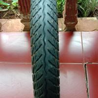 ban RX king Scorpio ring 300-18 tube tipe