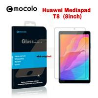 Mocolo Tempered Glass - Huawei Mediapad T8 KOB2-W09 2020 Original