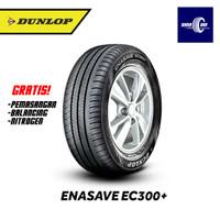 Ban Mobil Dunlop ENASAVE EC300+ 195/65 R15