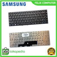 Keyboard Laptop Samsung Np300 300e4a 300v4a 300e4x 305e4a 305v4a
