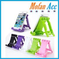 Stand Holder Docking HP / Holder HP Standing Dudukan Penyangga Tablet